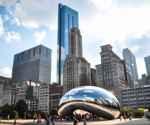chicago-dil-okullari-fiyatlari