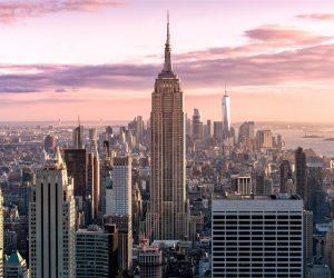 new-york-dil-okullari-fiyatlari